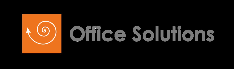 карта сайта корпоративные подарки с логотипом и бизнес